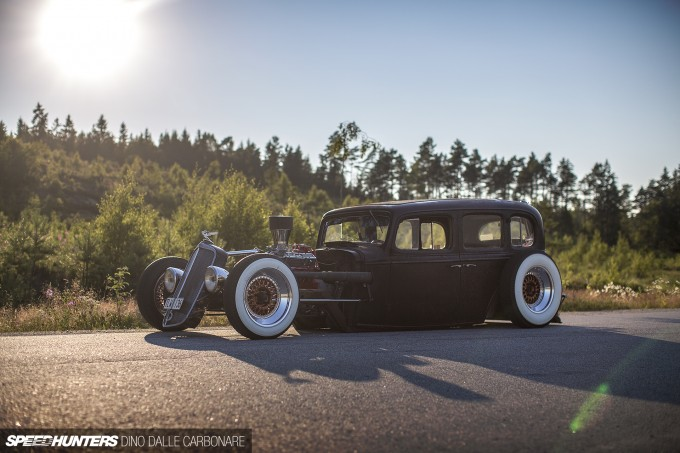 33-Chevy-Rod-Gatebil-04
