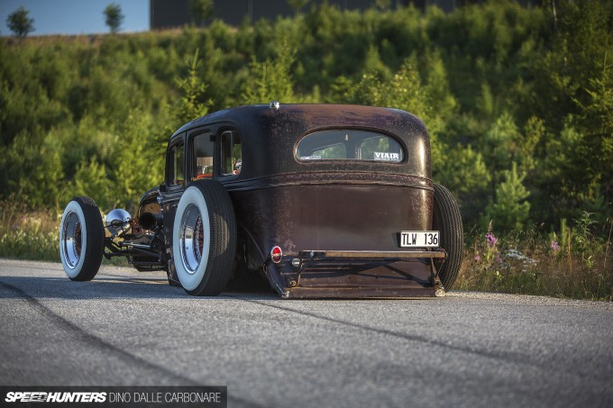 33-Chevy-Rod-Gatebil-31