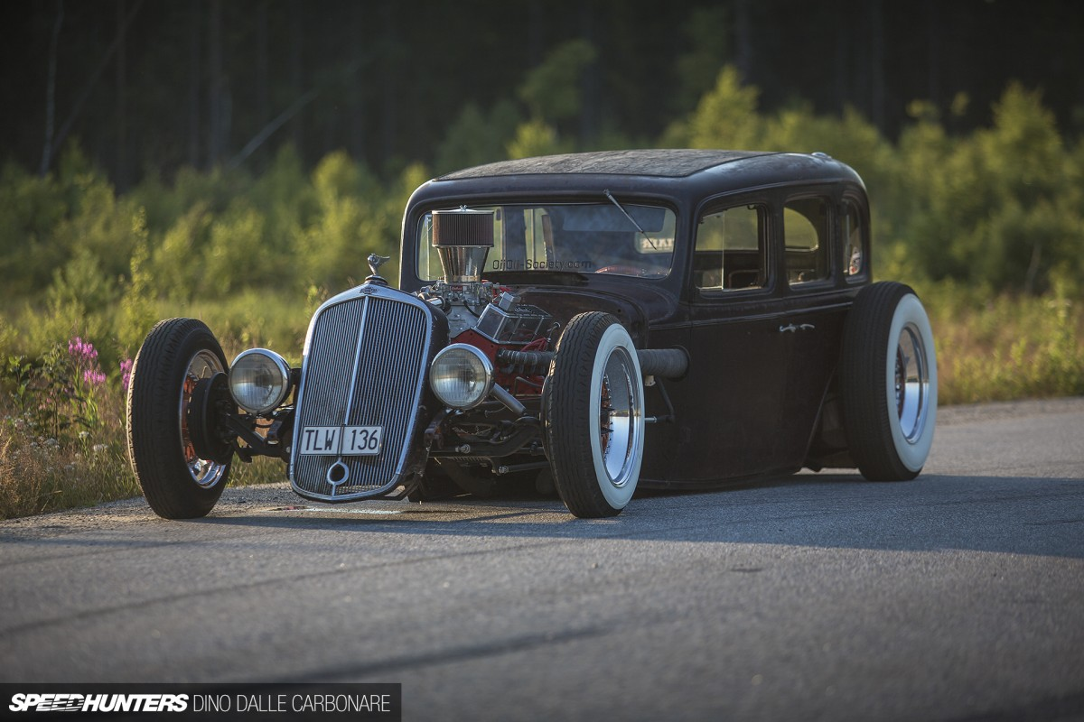 [Pilt: 33-Chevy-Rod-Gatebil-32-1200x800.jpg]