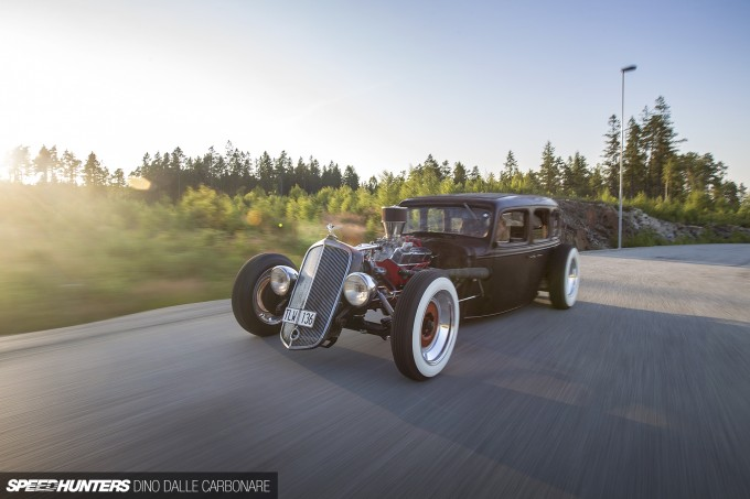 33-Chevy-Rod-Gatebil-34