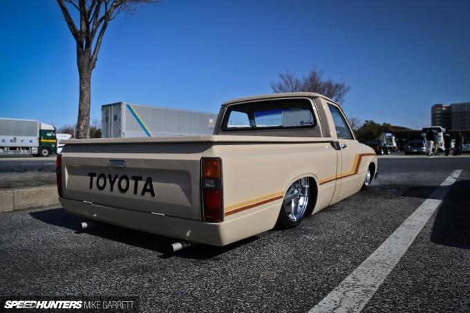 Toyota-Hilux-2-2 copy