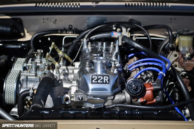 Toyota-Hilux-2 copy