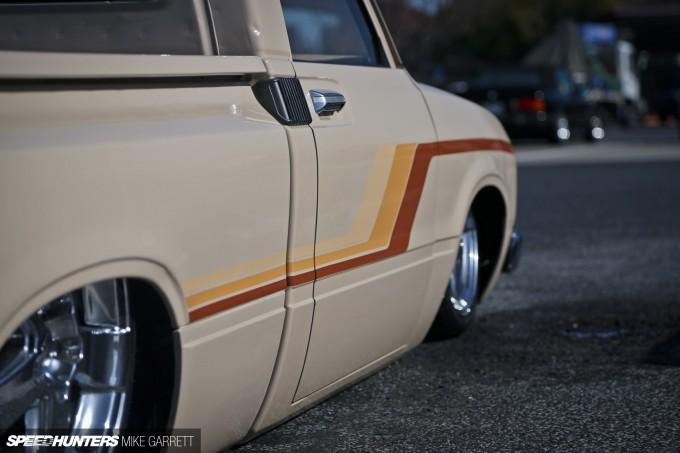 Toyota-Hilux-3-2 copy