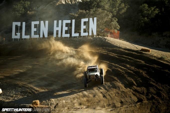 Larry_Chen_Speedhunters_glen_helen_gp-2