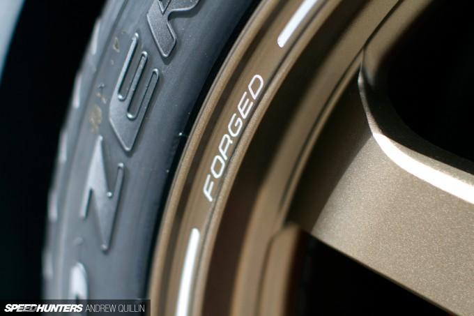Project_Porsche_991_6985