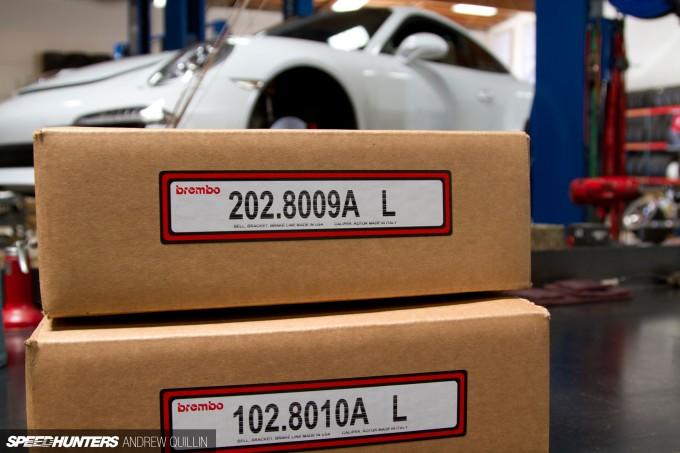 Project_Porsche_991_8700