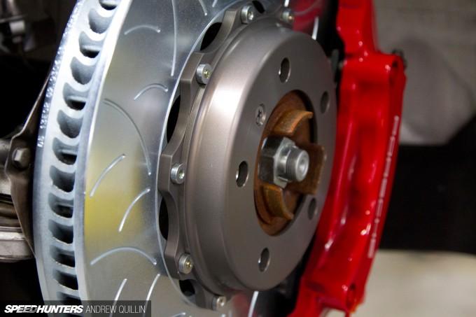 Project_Porsche_991_8716