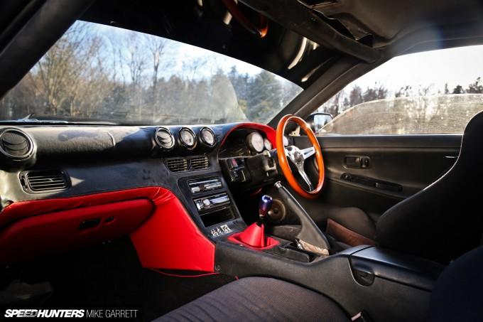 180SX-Camaro-8 copy