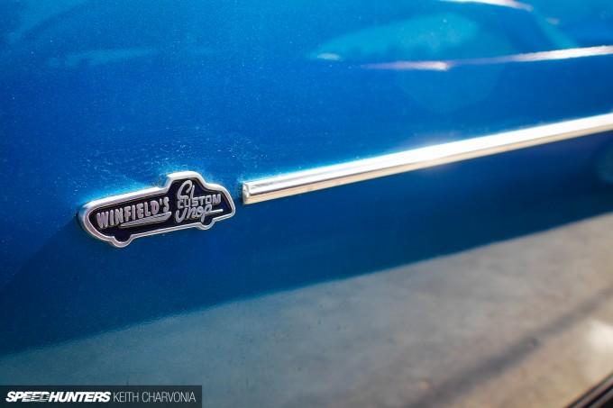 Speedhunters_Charvonia_Winfield-17-17