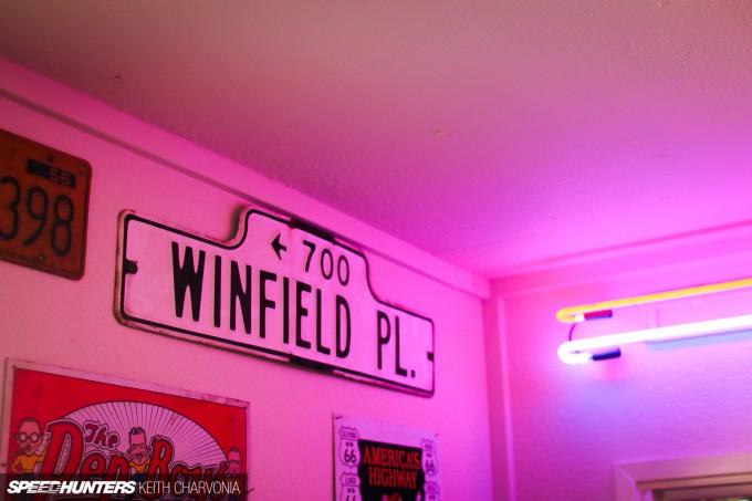 Speedhunters_Charvonia_Winfield-24-24
