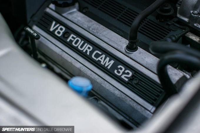 V8-Swap-Retrospective-20
