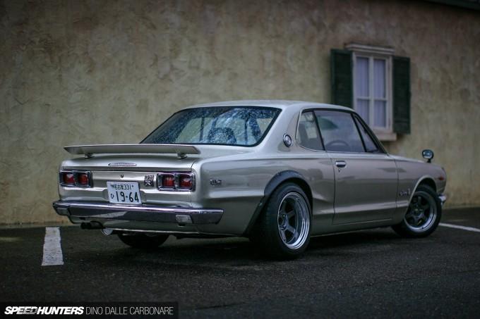 V8-Swap-Retrospective-23
