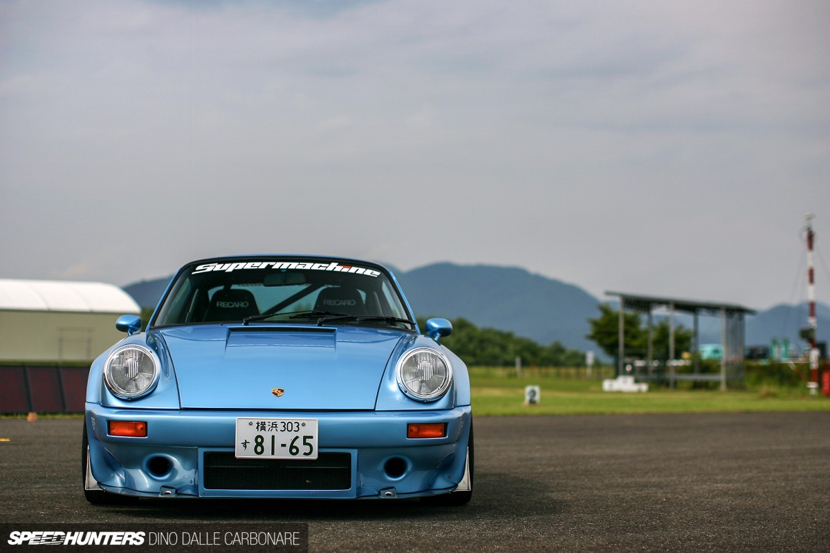 ls-model 911 25 V8-Swap-Retrospective-25