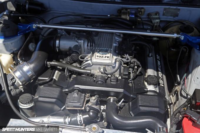 1UZ-V8-3