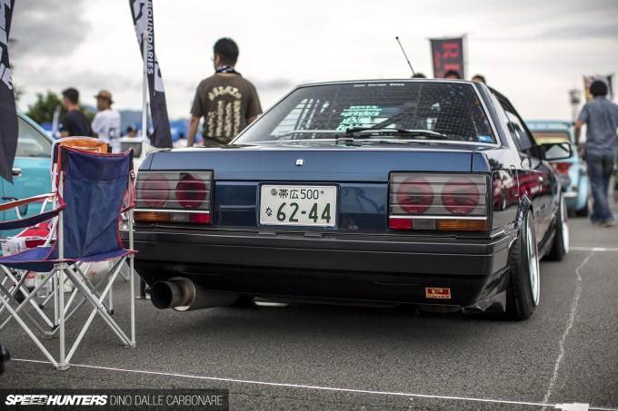 StanceNation-Japan-2014-61