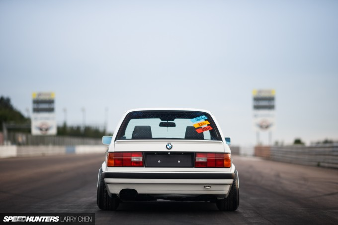 Larry_Chen_Speedhunters_BMW_E30_Shaved-25