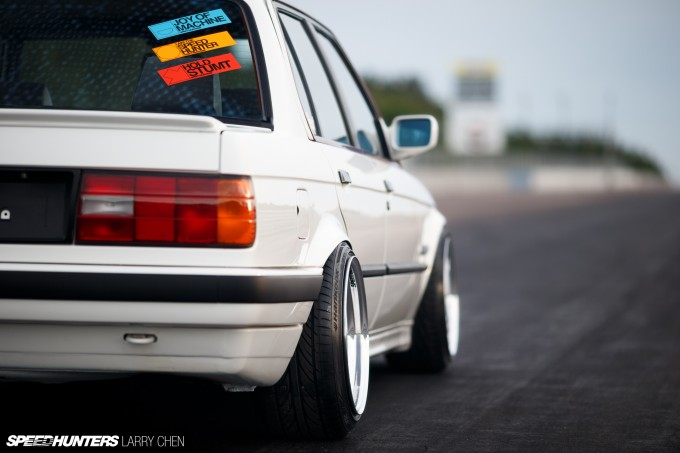 Larry_Chen_Speedhunters_BMW_E30_Shaved-26