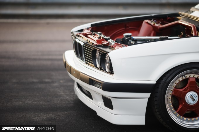 Larry_Chen_Speedhunters_BMW_E30_Shaved-28