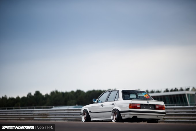 Larry_Chen_Speedhunters_BMW_E30_Shaved-3