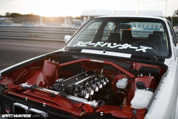 Larry_Chen_Speedhunters_BMW_E30_Shaved-31