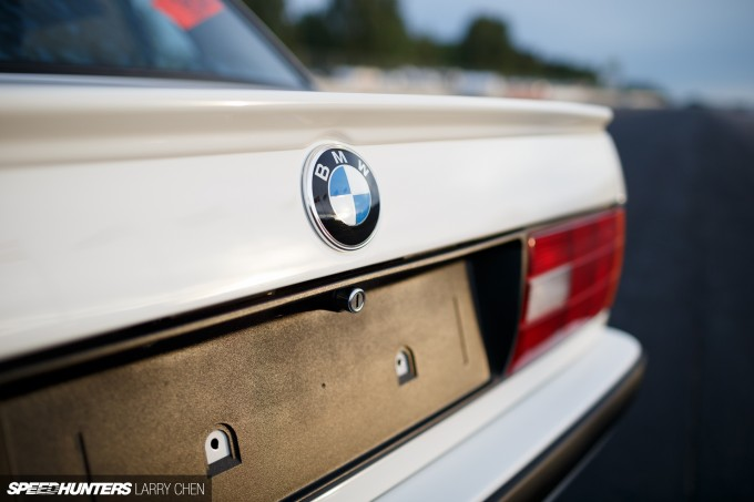 Larry_Chen_Speedhunters_BMW_E30_Shaved-32