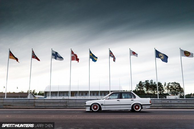 Larry_Chen_Speedhunters_BMW_E30_Shaved-4