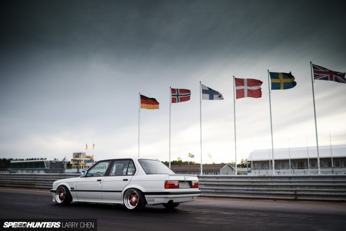 Larry_Chen_Speedhunters_BMW_E30_Shaved-42