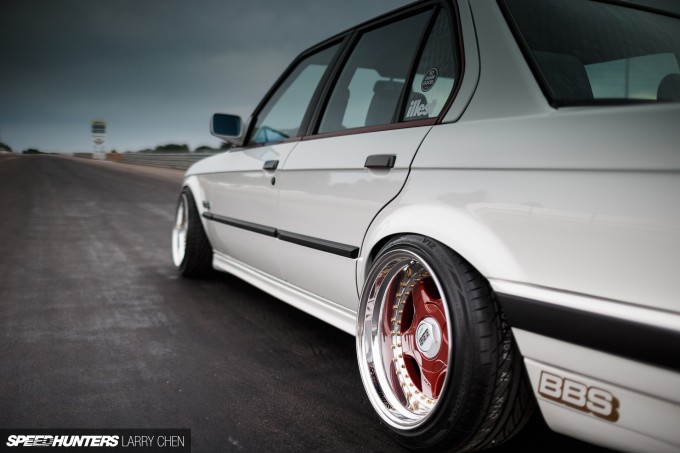 Larry_Chen_Speedhunters_BMW_E30_Shaved-5