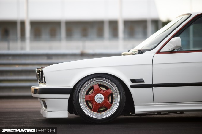 Larry_Chen_Speedhunters_BMW_E30_Shaved-8