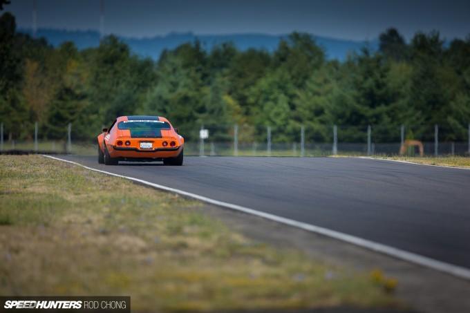 Brian Hobaugh Pro Touring Camaro Rod Chong Speedhunters-0141