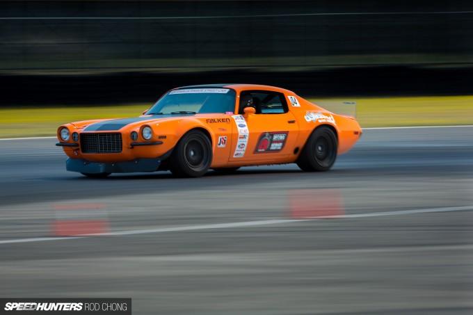 Brian Hobaugh Pro Touring Camaro Rod Chong Speedhunters-0153
