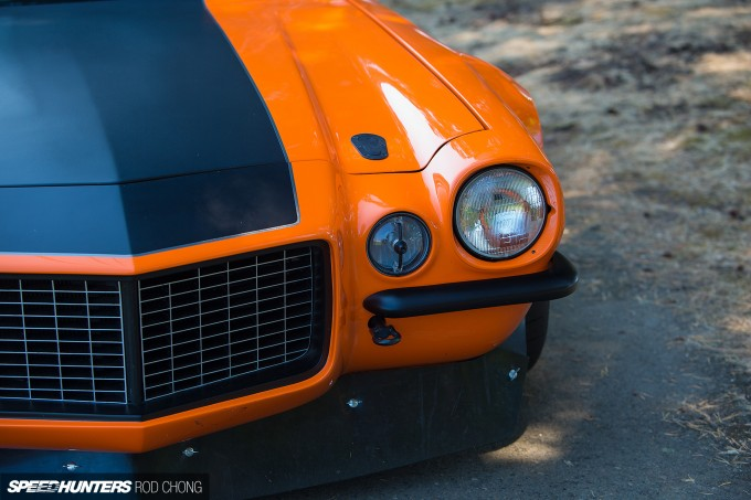 Brian Hobaugh Pro Touring Camaro Rod Chong Speedhunters-0643