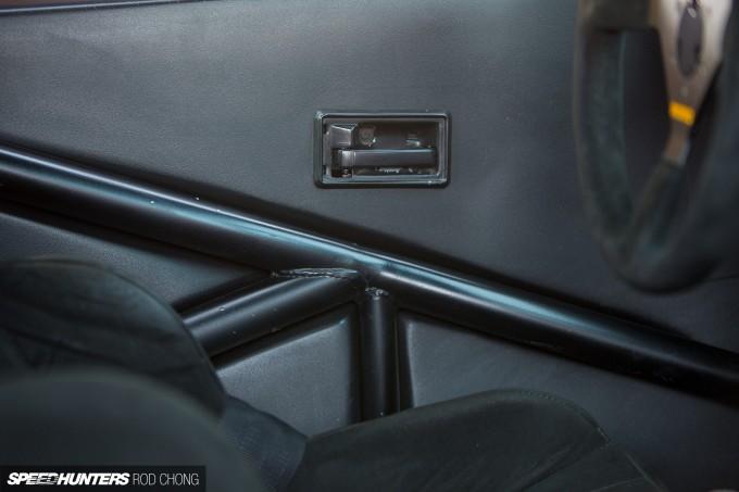 Brian Hobaugh Pro Touring Camaro Rod Chong Speedhunters-0668