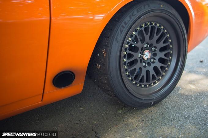 Brian Hobaugh Pro Touring Camaro Rod Chong Speedhunters-0733