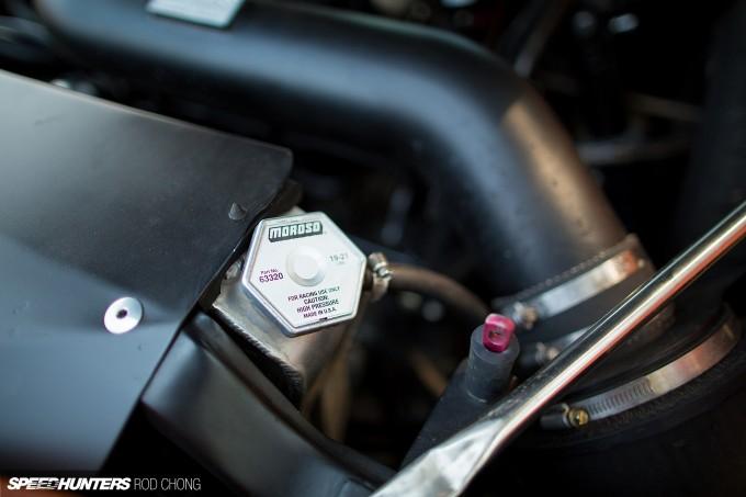 Brian Hobaugh Pro Touring Camaro Rod Chong Speedhunters-0748