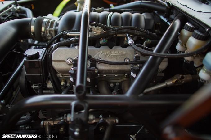 Brian Hobaugh Pro Touring Camaro Rod Chong Speedhunters-0751