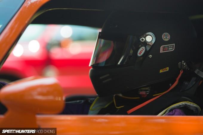 Brian Hobaugh Pro Touring Camaro Rod Chong Speedhunters-0775