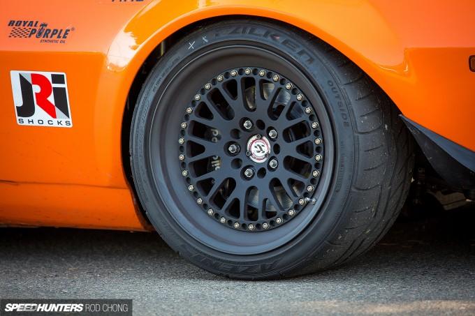 Brian Hobaugh Pro Touring Camaro Rod Chong Speedhunters-1003