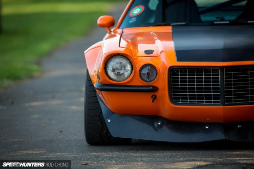 Autocross Archives Speedhunters