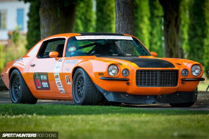 Brian Hobaugh Pro Touring Camaro Rod Chong Speedhunters-1024