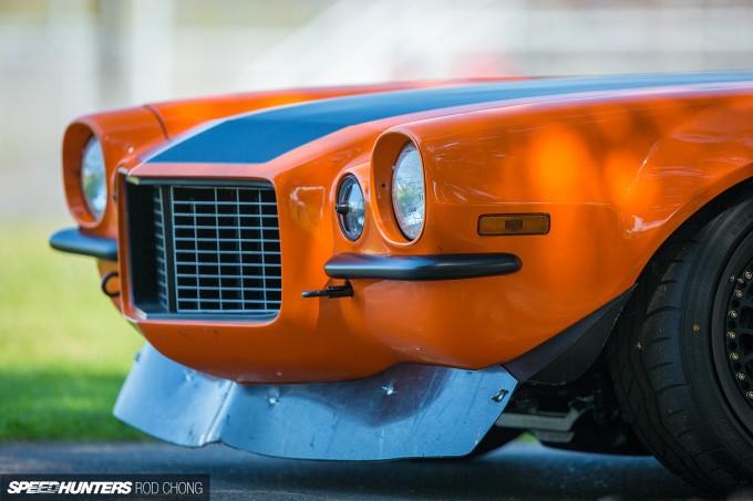 Brian Hobaugh Pro Touring Camaro Rod Chong Speedhunters-1041
