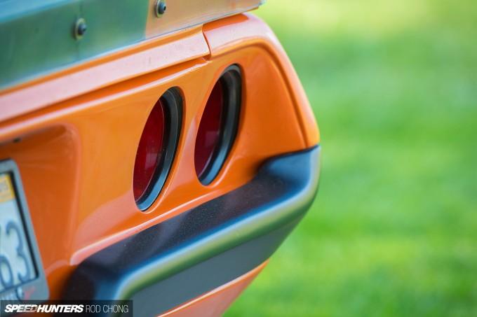 Brian Hobaugh Pro Touring Camaro Rod Chong Speedhunters-1054