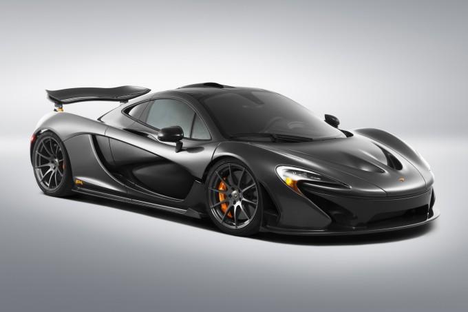 McLaren_P1_MSO_2