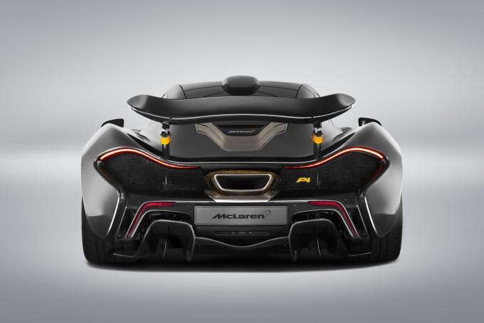 McLaren_P1_MSO_3