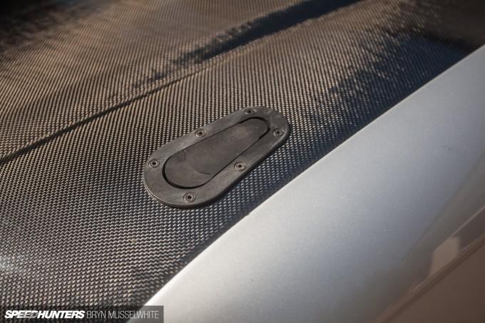 A Finland Audi RS4 drag car -1