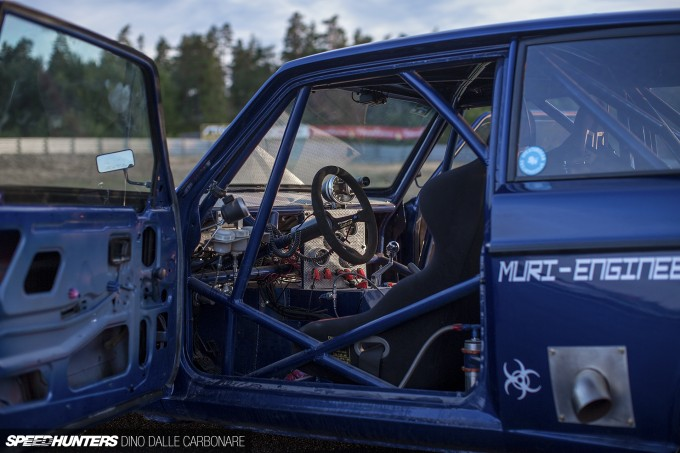 Volvo242-ViperTT-19
