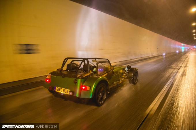 Mark Riccioni Worthersee Caterham road trip-16