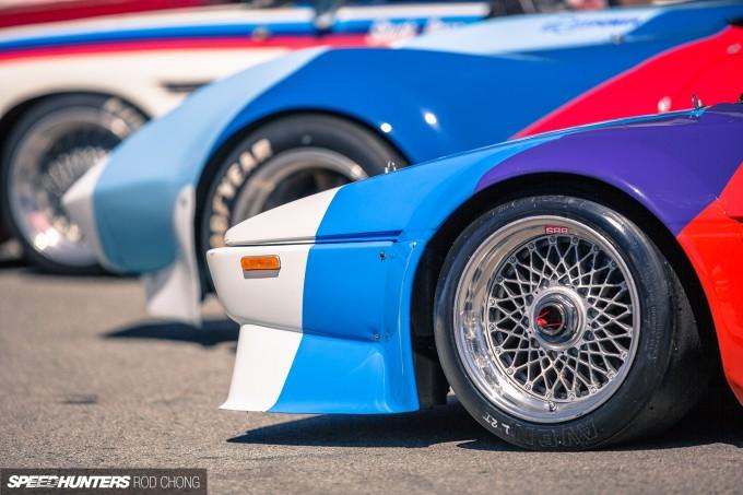 Monterey Historics 2014 Rod Chong Speedhunters-7333