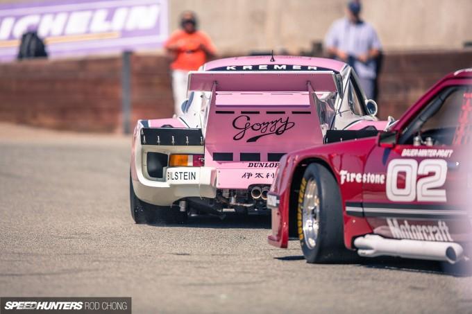 Monterey Historics 2014 Rod Chong Speedhunters-7340