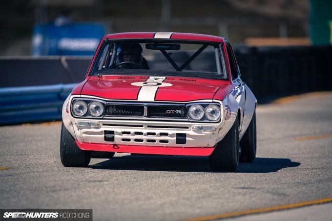 Monterey Historics 2014 Rod Chong Speedhunters-7355